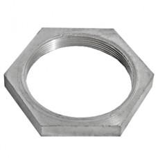 Контргайка стальная 100 мм