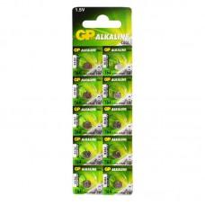 Батарейка GP AG1/LR620 GP164