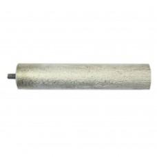 Анод магниевый 110D21,3+10М5 для водонагревателей 100411