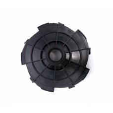Диффузор JET 110L, 120L