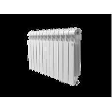 Радиатор Royal Thermo Indigo Super+ 500 - 12 секц.