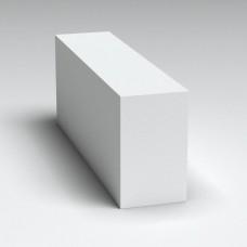 СИБИТ Блок стеновой 625*150*250