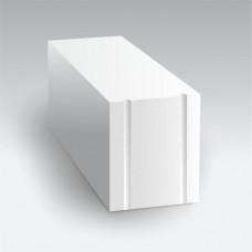 СИБИТ Блок стеновой 625*200*250