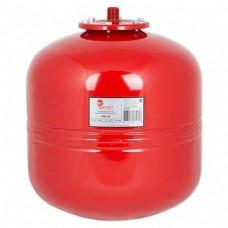 """Бак для отопления """"Wester"""" 35 литров"""
