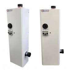 Электрокотел 9 кВт 380В ElectroVel
