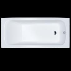 Ванна акриловая Тритон Gamma 150