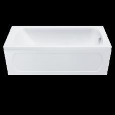 Экран к ванне Gamma 150