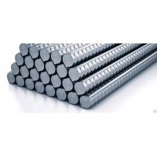 Арматура 12 А500СП стальн.