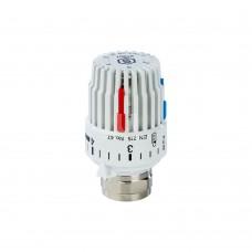 Головка термостатическа STOUT газовая M30x1,5