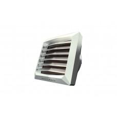 Воздухонагреватель мод. NEV VOLCANO VR2 AC (8-50Квт)