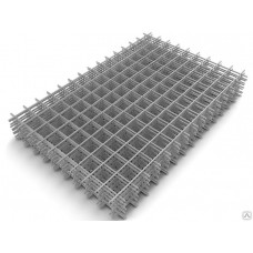 Сетка кладочная 150*150*4,0 (2,0*3,0)
