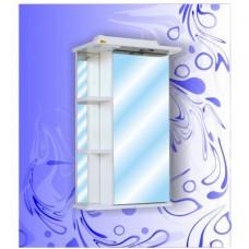 225 Шкаф-зеркало Мини Венера 430 лев свет