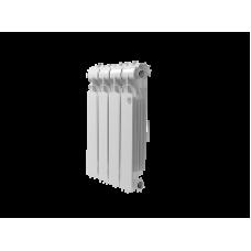Радиатор Royal Thermo Indigo Super+ 500 - 4 секц.