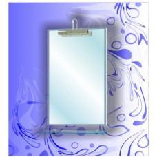 236 Зеркало Селигер 50 основа
