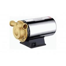 Насос повышения давления PUMPMAN CL15GRS-15 (Н)