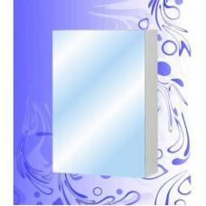 232 Шкаф-зеркало Град 500