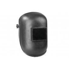 """Сварочная маска """"НН-С-702 У1"""" евростекло 110803"""