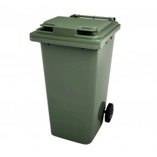 Бак для мусора на 120 литров