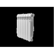 Радиатор Royal Thermo Indigo Super+ 500 - 6 секц.