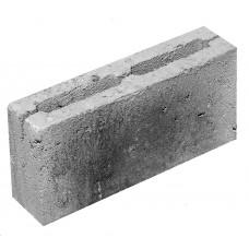 Блок перегородочный из котельного шлака 40*20*10мм