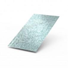 Лист плоский (ОЦ-01-БЦ-0,45) 2,5*1,25