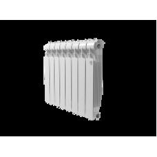 Радиатор Royal Thermo Indigo Super+ 500 - 8 секц.