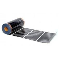Инфракрасный теплый пол TEPLOTEX пленка Ш-50 см