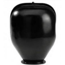 Мембрана для баков 24 литр