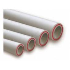 Труба арм. стекловолокном 25 (PN20)