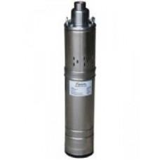 Вихрь Скважинный насос СН-100В