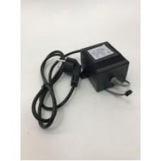 Блок-трансформатор напряжение 220V-12V для душевой кабины