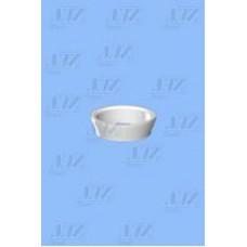 Прокладка коническая 25 мм  M025