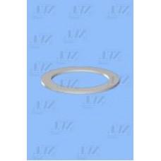 Прокладка плоская под горловину D.65x48x2   M065