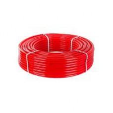 PE-RT-труба 16х2,0 (200)  красный