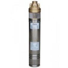 Вихрь Скважинный насос СН-100