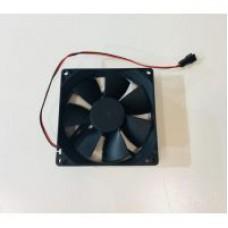 Вентилятор DC-FAN01 для душевой кабины