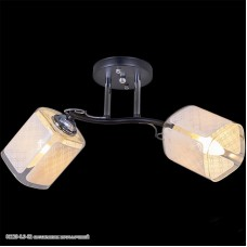 01128-0.3-02 светильник потолочный