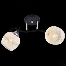 01217-0.3-02 светильник потолочный