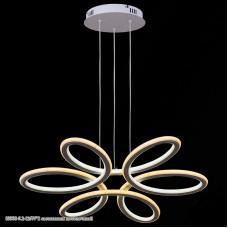 03508-9.2-116W*2 светильник потолочный
