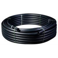 Труба ПНД 63 ПЭ 100 SDR 17 ПИТ(10атм) 100 метров