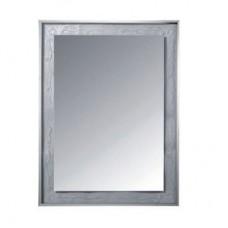 Зеркало FRAP F674 60х80