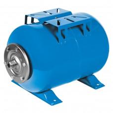 Гидроаккумулятор 24 литра
