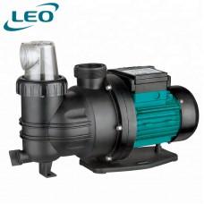 Насосы поверхностные для бассейнов LEO XKP 350-2
