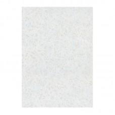 П 011 Панель ПВХ 2700х250х8мм Кристалл 1082